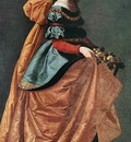 St Casilda of Burgos WGA