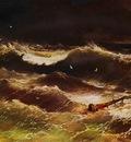 storm 1886 IBI