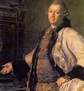 Levitsky dmitry Alexander Kokorinov Sun