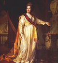 levitsky catherine ii as legislatress in temple of goddess of justice