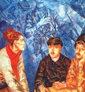 petrov vodkin after the battle