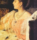 repin countess natalia golovina