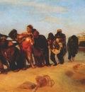 repin volga boatmen 1870
