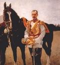 serov grand duke pavel alexandrovich
