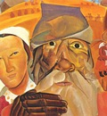 grigoriev faces of russia