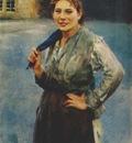 kasatkin woman miner