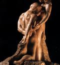 Rodin13