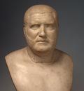 portrait of the emperor balbinu