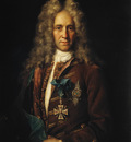 portrait of count g i golovkin