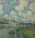 Saint Cloud