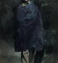 the philosopher 1865