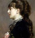 madame leclanche