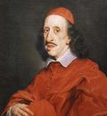 Medici s Portrait