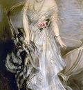 mrs  leeds the later princess anastasia of greece and denmark