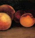 Peaches Nectarines and Apricots