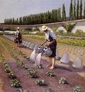 the gardeners 1875