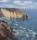 cliffs at cape frehel 02