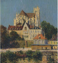 the auxerre cathedral 02