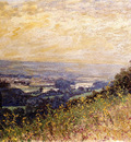 the distant town 1900