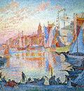 saint tropez 1901