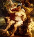 bacchus 1638 1640