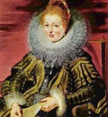 isabella 1566 1633 regent of the low countries