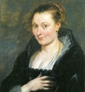 isabella brant 1620