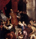 miracles of st ignatius 1615