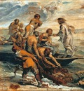 miraculous fishing 1618