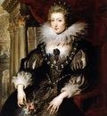 portrait of anne of austria 1621