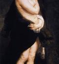 the fur 1630