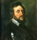 thomas howard second count of arundel  1629
