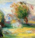 Landscape1