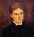 madame paul berard