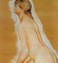 nude 1886