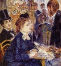 the cafe 1874
