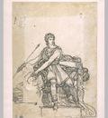 Etude de la figure de Pyrrhus