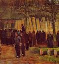 a wood auction