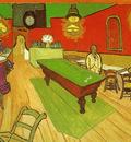NIght Cafe in Arles 1888 jpg