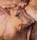 Pink Dancer 1900 PC
