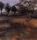 Plowed Field 1880 1890 PC