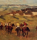 Racehorses 1884 PC