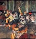 The Chorus 1876 PC
