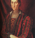 Eleonora of Toledo EUR