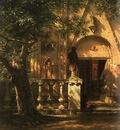 bierstadt11