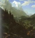 bierstadt5