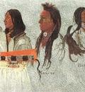 bierstadt9