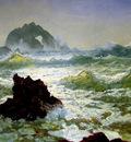 Seal Rock California