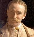 Moore Albert Joseph William Connal Esq Jr of Solsgirth
