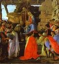 botticelli12